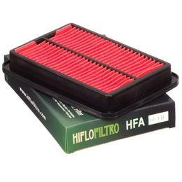 Filtro-Ar-HFA3610-Hiflo