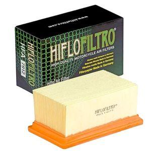 Filtro-Ar-HFA7912-Hiflo