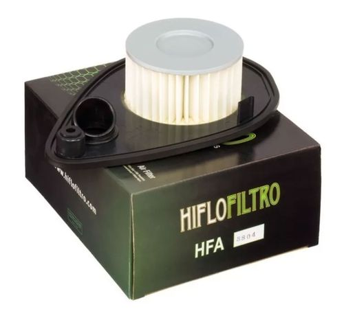 Filtro-Ar-HFA3804-Hiflo