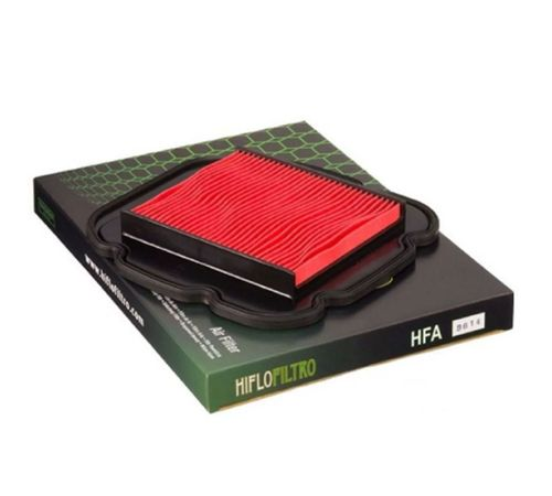 Filtro-Ar-HFA3614-Hiflo