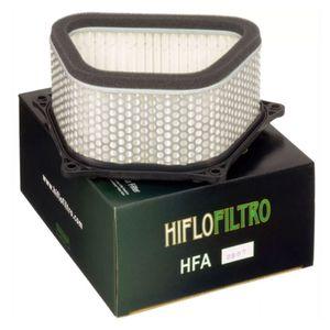 Filtro-Ar-HFA3907-Hiflo