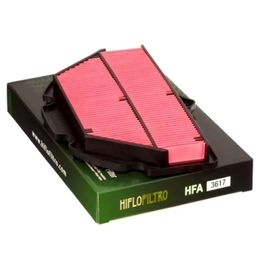 Filtro-Ar-HFA3617-Hiflo