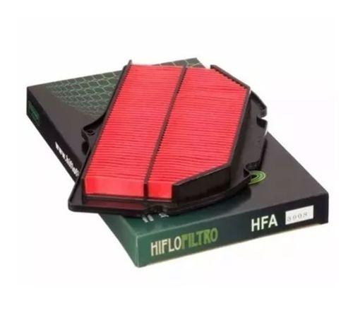 Filtro-Ar-HFA3908-Hiflo