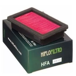 Filtro-Ar-HFA4613-Hiflo