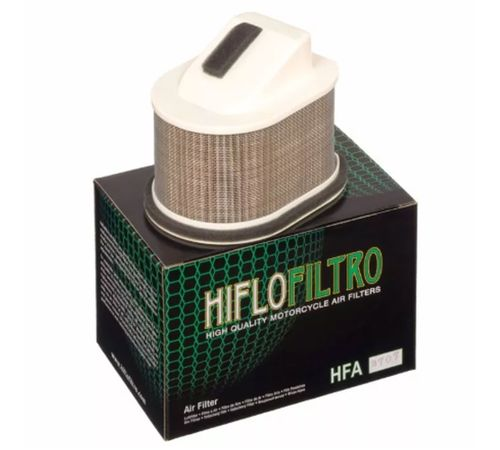 Filtro-Ar-HFA2707-Hiflo