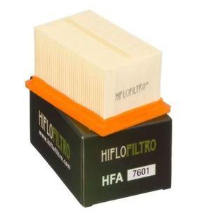 Filtro-Ar-HFA7601-Hiflo