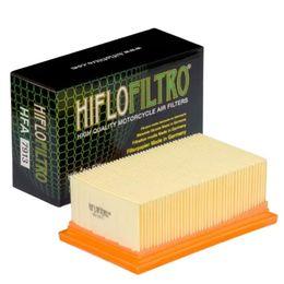 Filtro-Ar-HFA7913-Hiflo