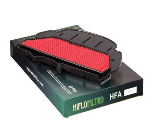 Filtro-Ar-HFA1918-Hiflo