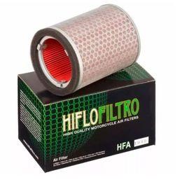 Filtro-Ar-HFA1919-Hiflo