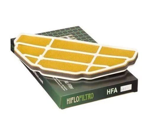 Filtro-Ar-HFA2602-Hiflo