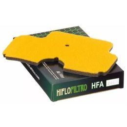 Filtro-Ar-HFA2606-Hiflo