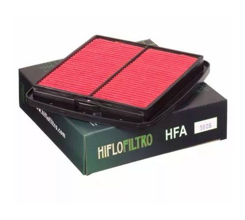 Filtro-Ar-HFA3605-Hiflo