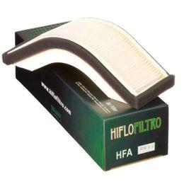 Filtro-Ar-HFA2915-Hiflo