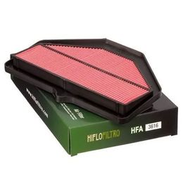 Filtro-Ar-HFA3616-Hiflo