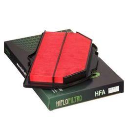 Filtro-Ar-HFA3910-Hiflo