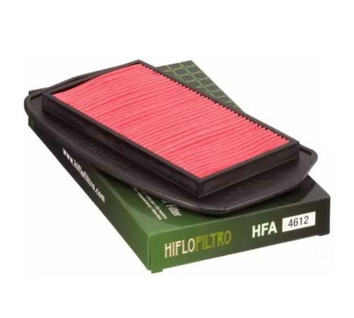 Filtro-Ar-HFA4612-Hiflo