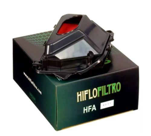 Filtro-Ar-HFA4614-Hiflo