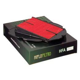 Filtro-Ar-HFA4915-Hiflo