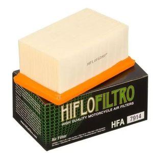 Filtro-Ar-HFA7914-Hiflo