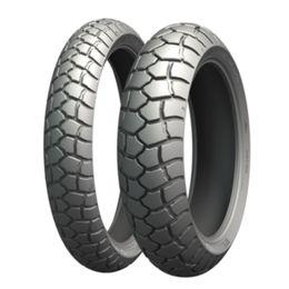 Pneu-Michelin-AnakeeAdventure