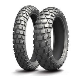 Pneu-Michelin-AnakeeWild