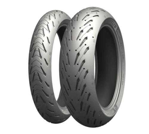 Pneu-Michelin-Road5