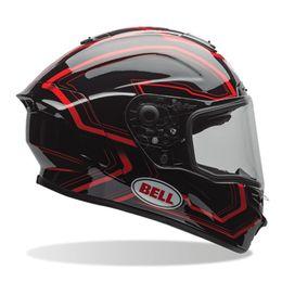 Capacete-Bell-Star-Race-Preto-Vermelho-1