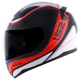 Capacete-LS2-FF353-Rapid-Deeper-Branco-Preto-Vermelho-5