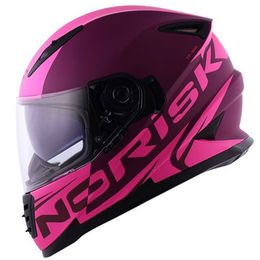 Capacete-Norisk-FF302-Manty-Rosa-Pink-3