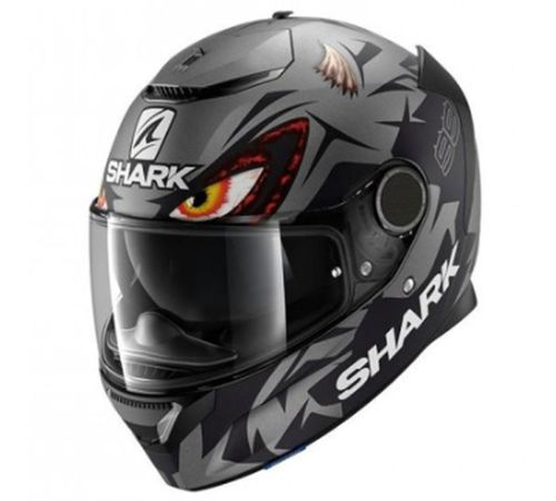 Capacete-Spartan-Lorenzo-Austrian-GP-F-AKA-2