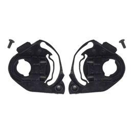 Reparo-Capacete-Ls2-FF320-Kit-Fixacao-Viseira