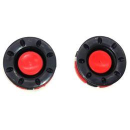 Reparo-Capacete-Botao-Viseira-Par-S700-Mixs