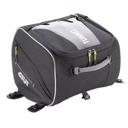 Bolsa-Central-Para-Scooter-23L-1