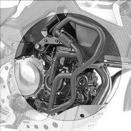 Protetor-Motor-E-Carenagem-F850Gs-2019