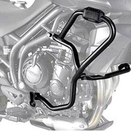 Protetor-Motor-Tiger800-Xc-2015-2017