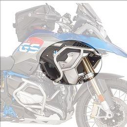 Protetor-Motor-R1200Gs-2017-Ed