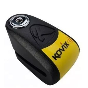 Trava-Disco-Com-Alarme-Kal6-Bk-Preta-Kovix-1