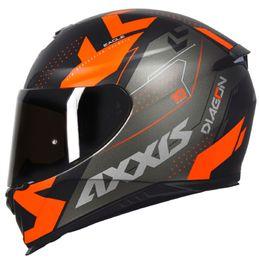 Capacete-Axxis-Eagle-Diagon-Fosco-Preto-Laranja-1