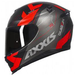 Capacete-Axxis-Eagle-Diagon-Fosco-Preto-Vermelho-1