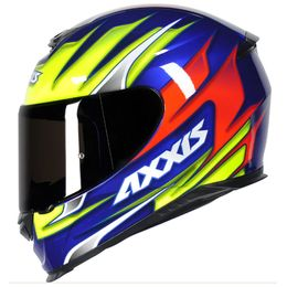 Capacete-Axxis-Eagle-Speed-Azul-Amarelo-2