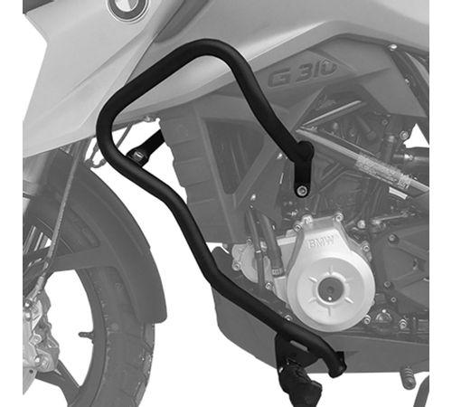 Protetor-Motor-E-Carenagem-G310-Gs-Bmw-Com-Pedaleira-Scam