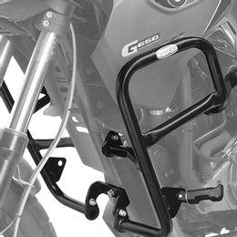 Protetor-Motor-E-Carenagem-G650-Gs-09-Com-Pedaleira-Scam