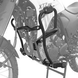 Protetor-Motor-E-Carenagem-Lander-250-2019-Scam