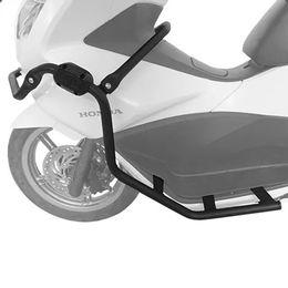 Protetor-Motor-E-Carenagem-Pcx-150-19-Scam