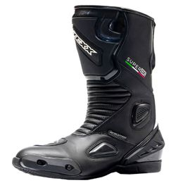 Bota-Texx-Super-Tech-V2-Preto-1