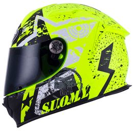 Capacete-Suomy-SR-Sport-Star-Amarelo-1