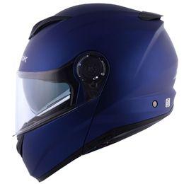 Capacete-Norisk-Force-Azul-Fosco-6