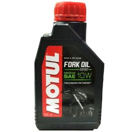 Oleo-Bengala-Fork-Oil-Medium-10W