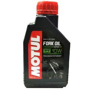 Oleo-Bengala-Fork-Oil-Medium-10W