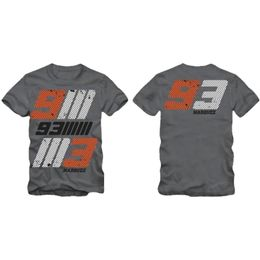 Camiseta-All-Boy-93-306-Mescla